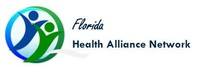 Florida Health Alliance Network