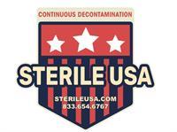 One Lifestyle Management - Sterile USA - Dania