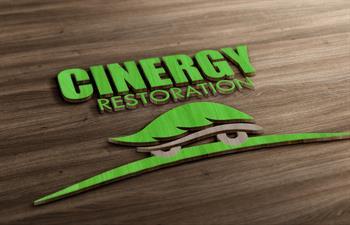 Cinergy Restoration