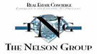 The Nelson Group at EXP Realty,  LLC