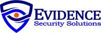 Evidence Security, LLC