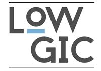 Lowgic, Inc.