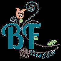 Between Flowers Design