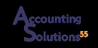 Accounting Solutions 55, LLC