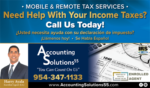 Gallery Image Accounting_Solutions_55_-_Mobile_and_Remote_-_EA.png