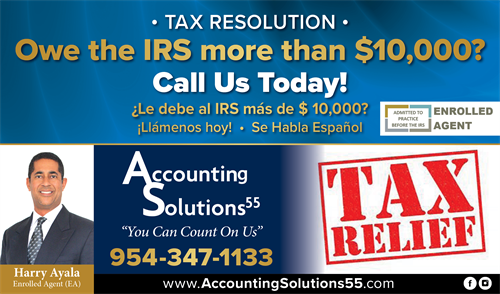 Gallery Image Accounting_Solutions_55_-_Tax_Resolution_-_EA.png