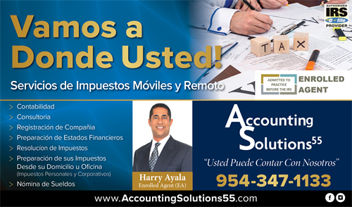 Gallery Image Accounting_Solutions_55_-_Vamos_-_EA.png