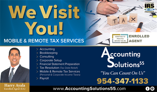 Gallery Image Accounting_Solutions_55_-_We_Visit_-_EA.png