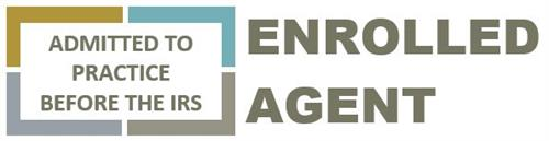 Gallery Image Enrolled_Agent_Logo.jpg
