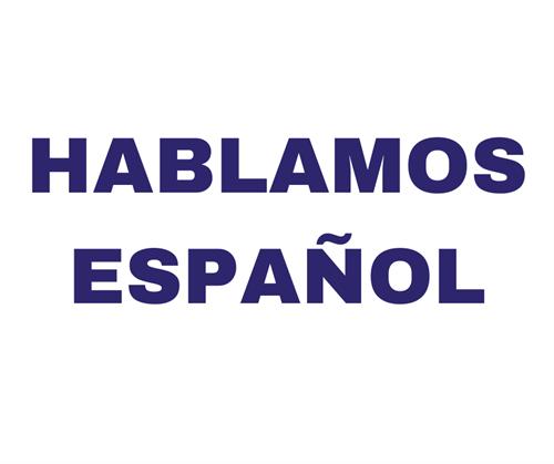 Gallery Image Hablamos_Espanol.png