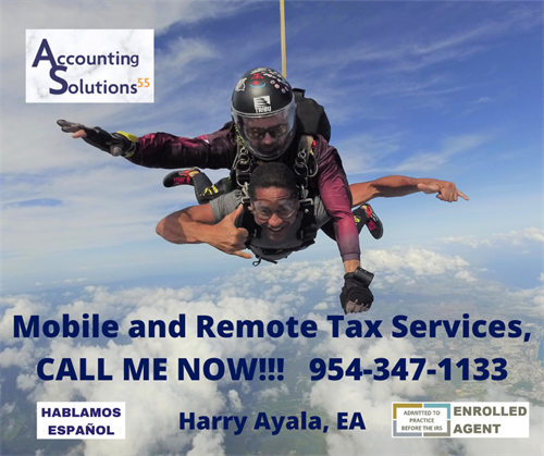 Gallery Image Skydiving_-_Call_Now_3.png