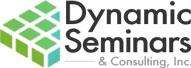 Dynamic Seminars & Consulting Inc.