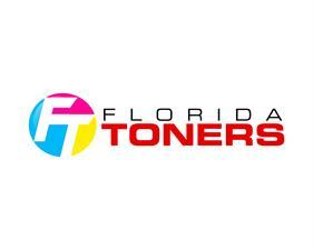 Florida Toners