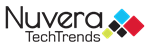 Nuvera TechTrends