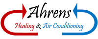 Ahrens Heating and Air Conditioning