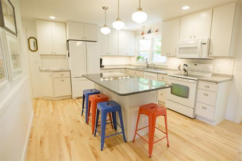 Gallery Image Kitchen_Full_View.jpg