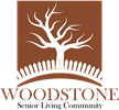 Woodstone Senior Living