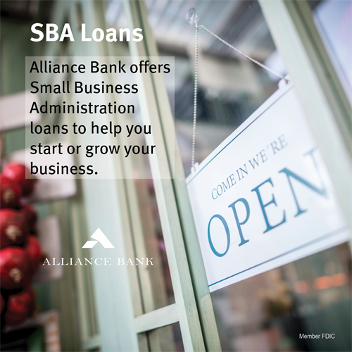 Gallery Image chamber_images_sba.png
