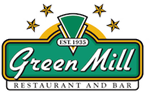 Green Mill/New Ulm Conference Center