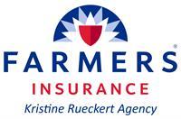 Kristine Rueckert - Farmers Insurance Agency