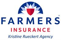 Kristine Rueckert - Farmers Insurance Agency