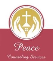 News release 3192018 new ulm chamber of commerce new ulm peace counselings services is offering homeschool juniors and seniors an opportunity to receive a psychology credit as part of their curriculum colourmoves
