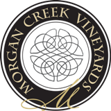 Morgan Creek Vineyards