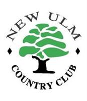 New Ulm Country Club