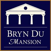 Bryn Du Mansion