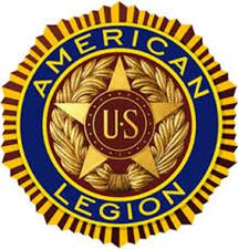 American Legion Post 398
