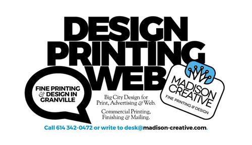 Gallery Image Madison-Creative-Sentinel-AD.jpg