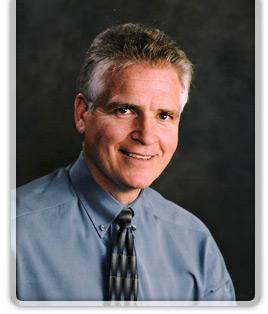 Dr. Jon B Musser