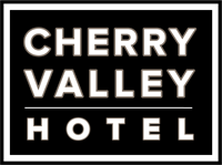 Cherry Valley Hotel