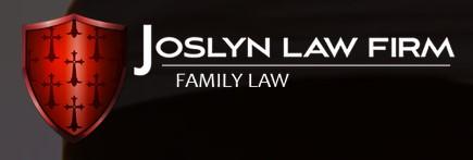 Joslyn Law Firm - Family & Divorce Law