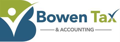 Bowen Tax & Accounting