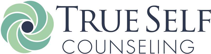 True Self Counseling, LLC
