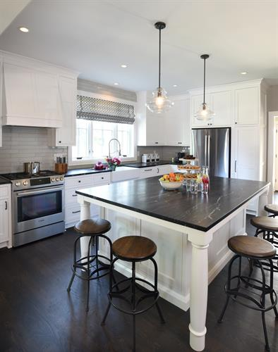 Gallery Image Kitchen_DSC_5830.jpg