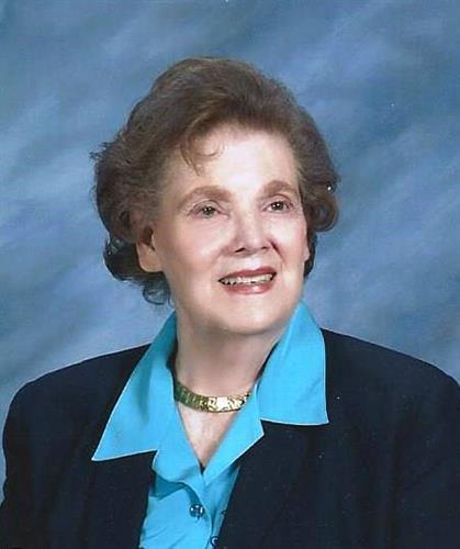 Carole Link, Realtor - Pinkerton Real Estate