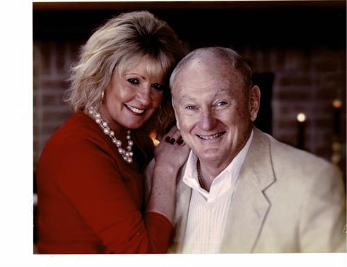 Kay & Frank Murphy, Realtors - Pinkerton Real Estate Services
