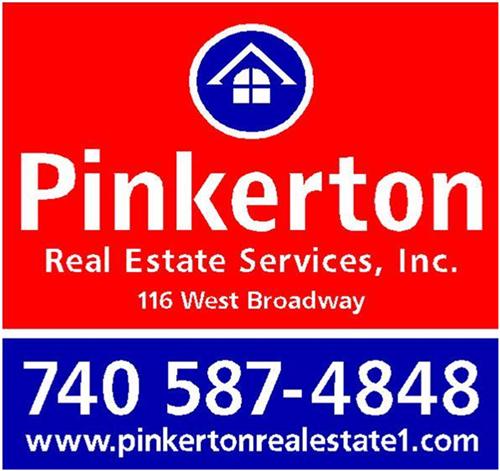 Pinkerton Real Estate Services Est. 1985
