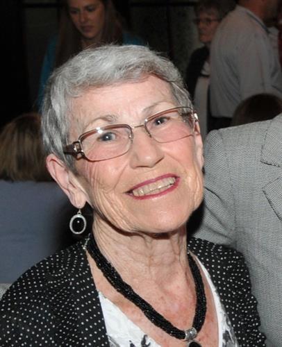 Sue Henry, Realtor - Pinkerton Real Estate