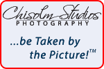 Chisolm Studios Photography