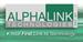 AlphaLink Technologies Inc