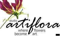 Studio Artiflora