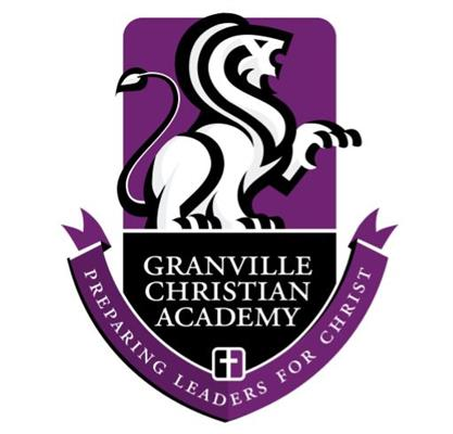 Granville Christian Academy
