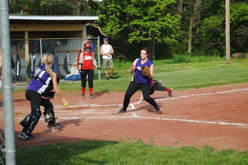 Gallery Image softball.jpg