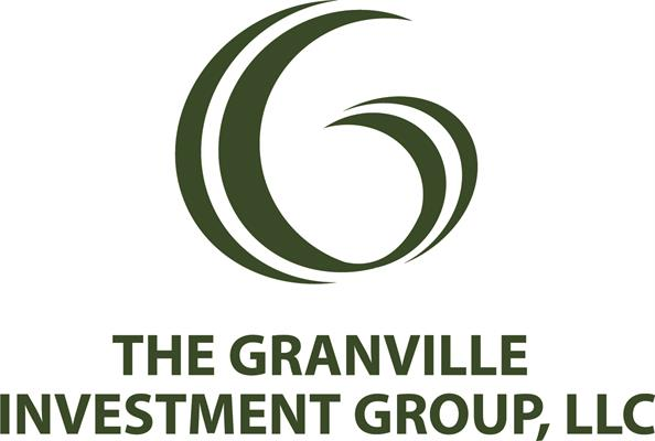 The Granville Investment Group, LLC