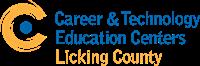 Teaching Careers Preschool Aide
