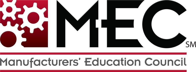 Manufacturer's Education Council