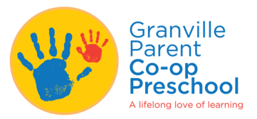 Granville Parent Cooperative Preschool